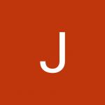 Jemaeca